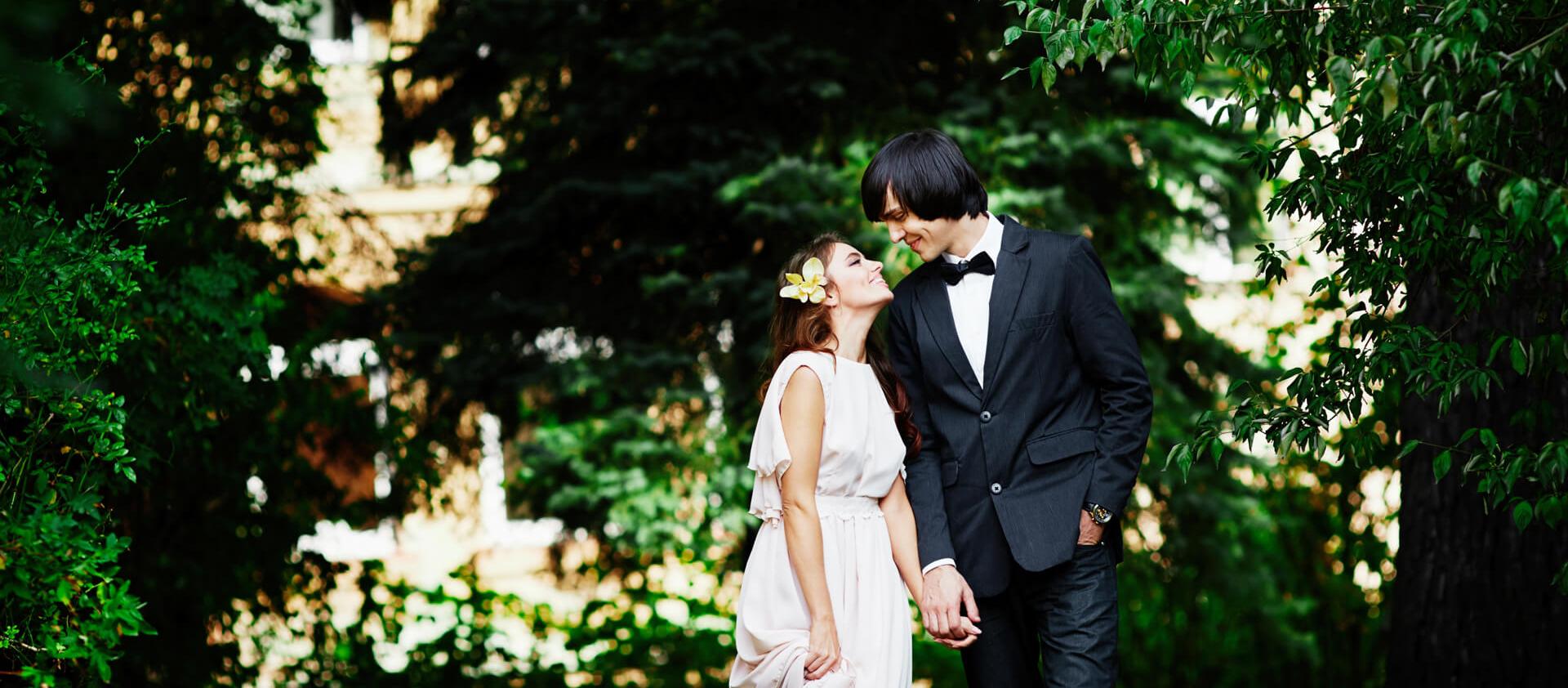 Fotografii, nu poze. Cum să selectezi fotograful ideal pentru nuntă