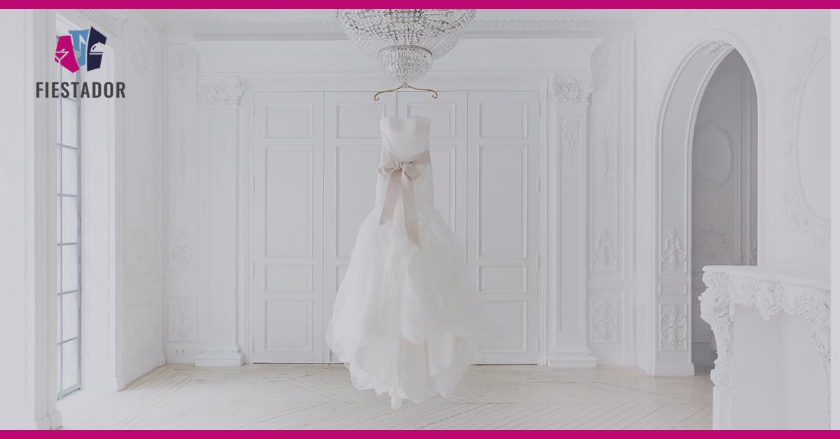 Lucruri de care să ții cont odată ce ai ales rochia de mireasă